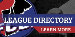 league directory