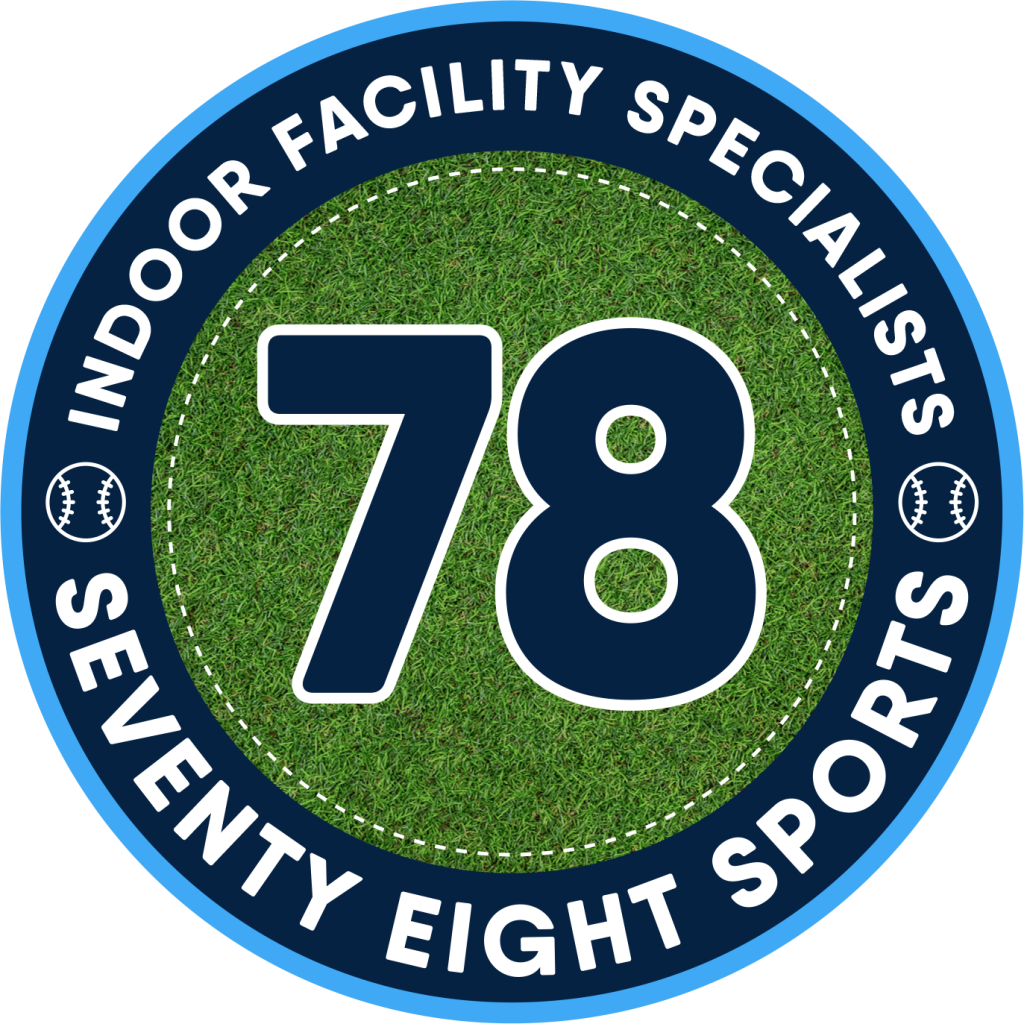 78 sports