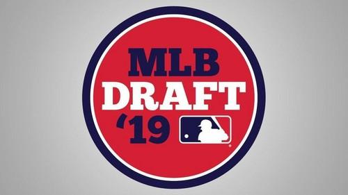 The Futures League: News